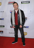 Alex Ranarivelo Photo - 06 February 2017 - Hollywood California - Alex Ranarivelo Running Wild Los Angeles Premiere held at the TCL Chinese 6 Theater Photo Credit Birdie ThompsonAdMedia