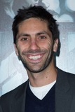 Nev Schulman Photo 3