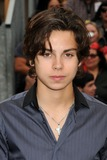Jake T Austin Photo - 7 May 2011 - Anaheim California - Jake T Austin Pirates Of The Caribbean On Stranger Tides World Premiere held at Disneyland Photo Credit Byron PurvisAdMedia