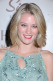 Ashley Hinshaw Photo 3