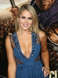 Anna Hutchison Photo 3