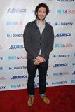 Adam Brody Photo - 25 February 2015 - West Hollywood California - Adam Brody Billy  Billie Los Angeles Premiere held at The Lot Photo Credit Byron PurvisAdMedia