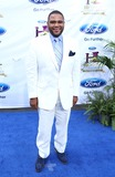 Anthony Anderson Photo 3