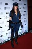 Bebe Rexha Photo 3
