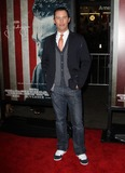 Jeffrey Donovan Photo 3