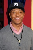 Russell Simmons Photo - 11 March 2013 - Hollywood California - Russell Simmons The Incredible Burt Wonderstone Los Angeles Premiere held at the TCL Chinese Theatre Photo Credit Byron PurvisAdMedia