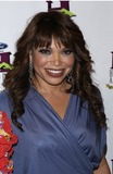 Tisha Campbell Photo - 13 August 2011 - Las Vegas Nevada - Tisha Campbell-Martin Steve harvey hosts star-studded 9th Annual Hoodie Awards at Mandalay Bay Casino Resort   Photo Credit MJTAdMedia