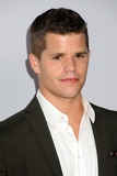 Charlie Carver Photo 3