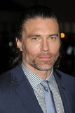 Anson Mount Photo - 24 February 2014 - Westwood California - Anson Mount Non-Stop Los Angeles Premiere held at the Regency Village Theatre Photo Credit Byron PurvisAdMedia