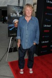 Adrian Lyne Photo - 26 June 2014 - Hollywood California - Adrian Lyne Life Itself Los Angeles Premiere held at Arclight Cinemas Photo Credit Byron PurvisAdMedia