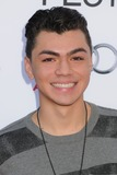 Adam Irigoyen Photo - 9 November 2013 - Hollywood California - Adam Irigoyen AFI FEST 2013 - Mary Poppins Screening held at the TCL Chinese Theatre Photo Credit Byron PurvisAdMedia