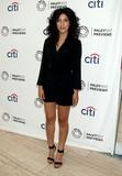 Stephanie Beatriz Photo 3