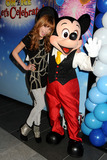 Bella Thorne Photo 3