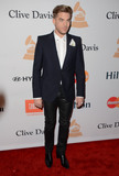 Adam Lambert Photo - 14 February  - Beverly Hills Ca - Adam Lambert Arrivals for the 2016 Pre-GRAMMY Gala And Salute to Industry Icons Honoring Irving Azoff held at The Beverly Hilton Hotel Photo Credit Birdie ThompsonAdMedia