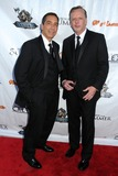 Alec Michaelides Photo - 22 July 2014 - Los Angeles California - Alec Michaelides Ken Lemm A Horse For Summer Los Angeles Premiere held at the Laemmle Music Hall Photo Credit Byron PurvisAdMedia