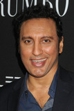 Aasif Mandvi Photo - 27 October 2015 - Beverly Hills California - Aasif Mandvi Trumbo Los Angeles Premiere held at the AMPAS Samuel Goldwyn Theater Photo Credit Byron PurvisAdMedia