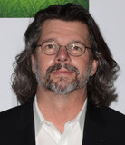 Ronald D Moore Photo - 10 February  - Los Angeles Ca - Ronald D Moore Arrivals for the17th Annual WIN Awards held at UCLA Royce Hall Photo Credit Birdie ThompsonAdMedia