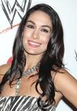 Brie Bella Photo 3