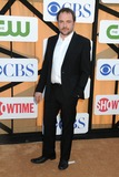 Mark Sheppard Photo 3