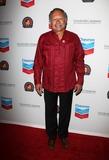 Arturo Rodriguez Photo - 27 March 2014 - Los Angeles California - Arturo Rodriguez The Cesar Chavez Foundations 2014 Legacy Awards Dinner Los Angeles Gala Dinner Held at Millennium Biltmore Hotel Photo Credit FSadouAdMedia