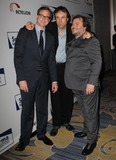 Jack Black Photo - 30 April 2013 - Beverly Hills California - Bob Saget Kevin Nealon Jack Black Scleroderma Research Foundations Cool Comedy - Hot Cuisine Held At The Regent Beverly Wilshire Hotel Photo Credit Kevan BrooksAdMedia