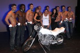 Chippendale's Dancers Photo 3