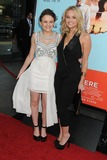 Hunter King Photo 3