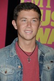 Scotty McCreery Photo 3