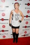 Jessica Hall Photo 3