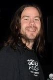 Chris Pontius Photo 3