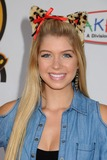 Allie Deberry Photo 3