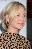 Adelaide Clemens Photo - 02 May 2013 - Hollywood Ca - Adelaide ClemensGenArt and Phase 4 Films will present the Los Angeles premiere of Generation Um at ArcLight Cinemas in HollywoodPhoto Credit BirdieThompsonAdMedia