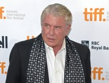 Tom Berenger Photo - 05 September 2013 - Toronto Ontario Canada - Tom Berenger The Big Chill 30th Anniversary Screening held at Princess of Wales Theatre Photo Credit Brent PerniacAdMedia