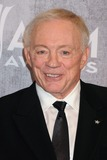 Jerry Jones Photo 3