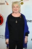 June Squibb Photo 3
