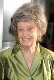 Lorraine Warren Photo 3