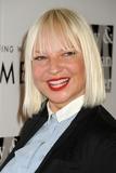 Sia Furler Photo 3