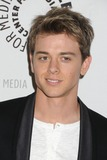 Chad Duell Photo 3