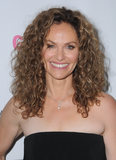 Amy Brenneman Photo - 17 September 2016 - Beverly Hills California Amy Brenneman National Womens History Museum 5th Annual Women Making History Brunch Presented By Glamour And Lifeway Foods held at The Montage Beverly Hills Photo Credit Birdie ThompsonAdMedia