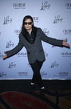 Ann Mitchell Photo - 19 November 2016 - Las Vegas NV - Corey Feldman  Corey Feldman celebrates his engagement to fiance Courtney Anne Mitchell by throwing a joint bachelor and bachelorette party at Chateau Nightclub and Rooftop  Photo Credit MJTAdMedia
