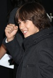 Leo Howard Photo 3