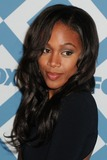 Nicole Beharie Photo 3