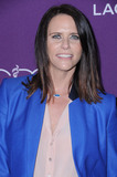 Amy Landecker Photo - 21 February 2017 - Beverly Hills California - Amy Landecker  19th Costume Designers Guild Awards held at The Beverly Hilton Hotel Photo Credit Birdie ThompsonAdMedia