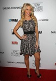 Gretchen Rossi Photo 3
