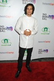 Peter Gadiot Photo - 6 August 2014 - West Hollywood California - Peter Gadiot The Imagine Ball Benefit For Imagine LA held at The House of Blues Photo Credit Byron PurvisAdMedia