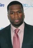 Curtis Jackson Photo 3