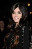 Kylie Jenner Photo 3