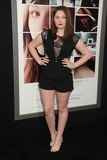 Emma Kenney Photo - 20 August 2014 - Hollywood California - Emma Kenney If I Stay Los Angeles Premiere held at the TCL Chinese Theatre Photo Credit Byron PurvisAdMedia