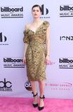 Alexandra Daddario Photo - 21 May 2017 - Las Vegas Nevada -  Alexandra Daddario 2017 Billboard Music Awards Arrivals at T-Mobile Arena Photo Credit MJTAdMedia