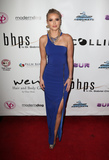 Arianna Madix Photo - 03 November 2016 -  Hollywood California - Arianna Madix Vanderpump Dogs Foundation Gala held at The Who What Wear Store Photo Credit AdMedia